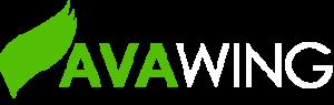 avawing-digital-marketing-and-seo-logo