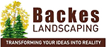 backes-partner-marketing