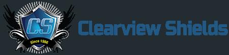 cvs-marketing-partner