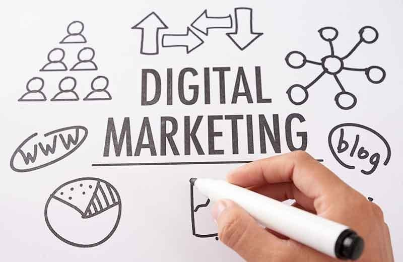 fort-collins-digital-marketing-agency-expert-consultants