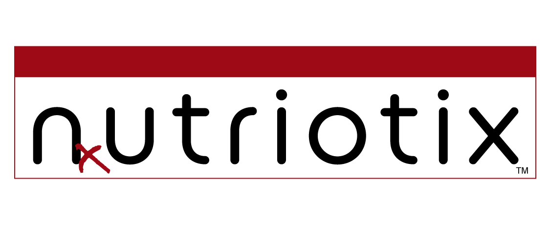 nutriotix-marketing-partner
