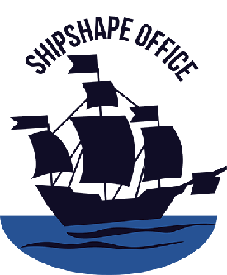 shipshape-marketing-partner-1
