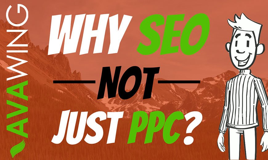 seo pay per click fort collins banner