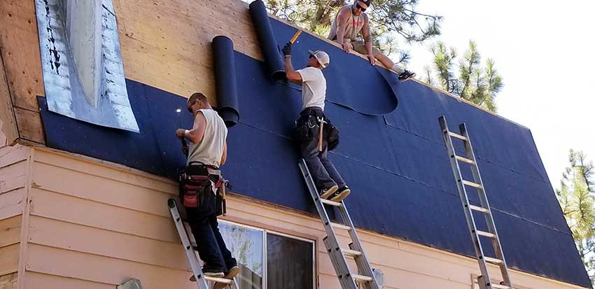 roofers in need of marketing