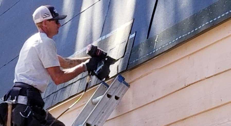 roofer contractor needing seo