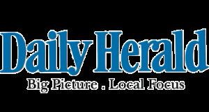 DailyHerald-avawing