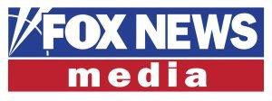 FOX-news-avawing-seo