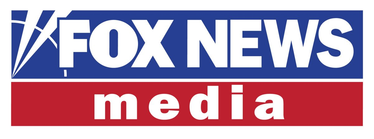 FOX news avawing seo