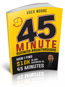 free-marketing-book-image