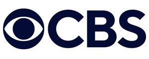 cbs-logo-avawing-seo