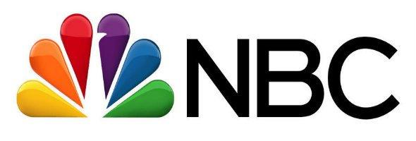 nbc avawing seo