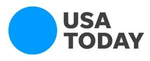 usa-today-avawing-seo
